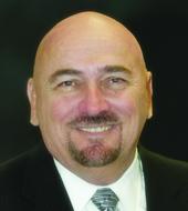 David R Tina
