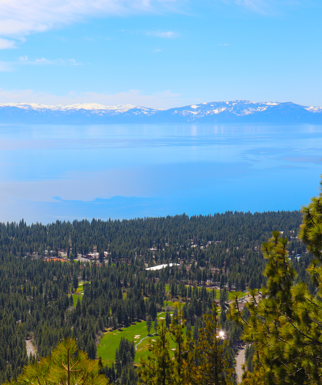 LakeTahoe-Incline